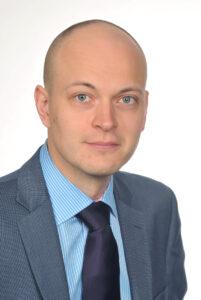 Ervasti Kalle 01