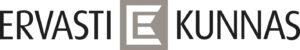 Ervasti_Kunnas_logo_väri