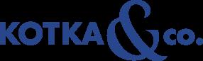kotka_logo_blue